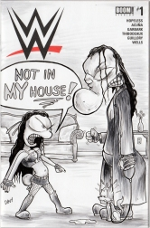 01 - WWE No 1 - 003 - FINAL - FACEBOOK
