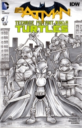 02-batman-tmnt-no-1-001-final-website