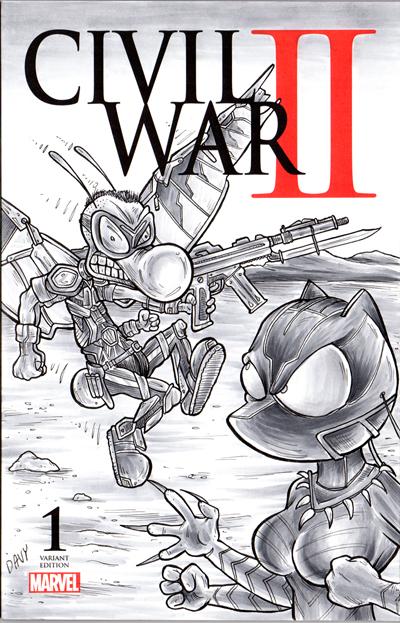 03-civil-war-ii-no-1-001-final-website