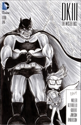 03-dark-knight-iii-no-1-001-final-facebookl