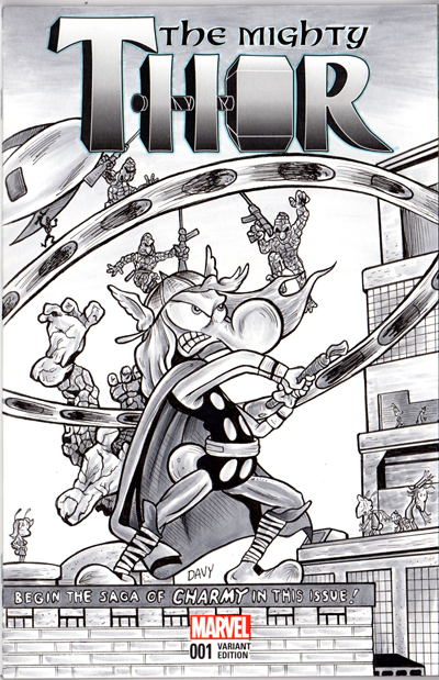 03-the-mighty-thor-no-1-002-final-website