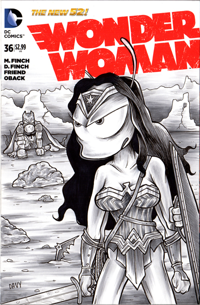 03-wonder-woman-no-36-001-final-website