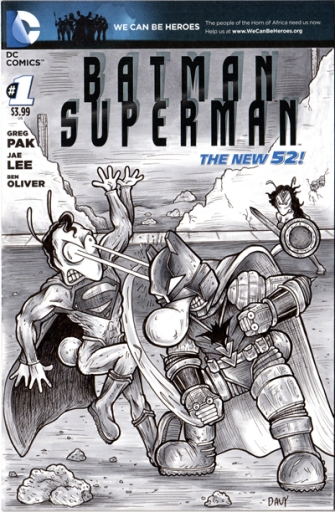 batman-superman-no-1-001-final-website