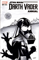 darth-vader-annual-no-1-001-final-website