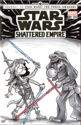 star-wars-shattered-empire-no-1-001-final-website