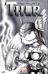 the-mighty-thor-no-1-001-final-website