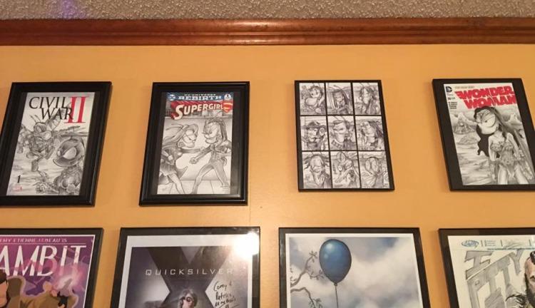 fan-wall-cropped