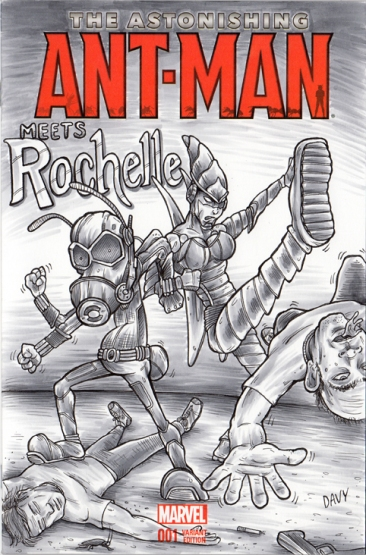 03-ant-man-no-1-002-final-lowres