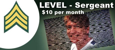level-4-sergeant