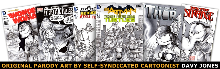 sketch-cover-banner-002