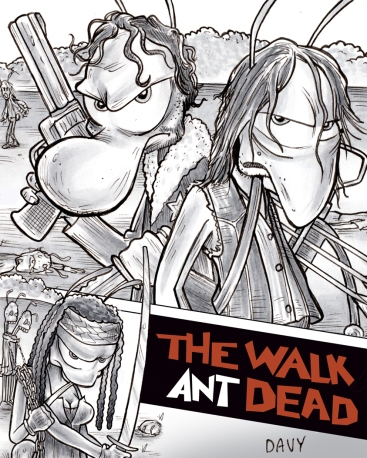 walk-ant-dead-badge-facebook