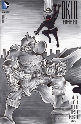 02 Dark Knight III - no 1 - 002 FINAL - FACEBOOK