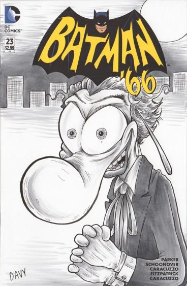 03 - Batman 66 No 23 - 001 - FINAL-FACEBOOK