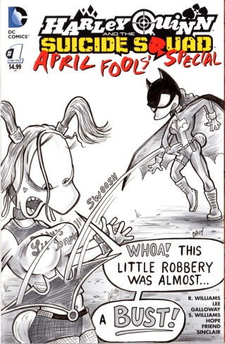 03 Harley Quinn Suicide Squad - April Fools Special - No 1 - 001 - FINAL-FACEBOOK