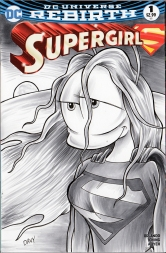 03 - RB - Supergirl - No 1 - 002 - FINAL - FACEBOOK