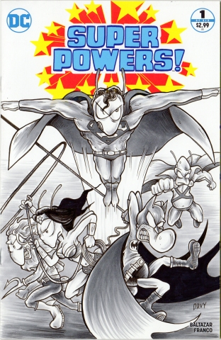 03 Super Powers - No 1 - 001 FINAL-FACEBOOK