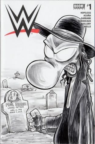 03 - WWE No 1 - 001 - FINAL - FACEBOOK