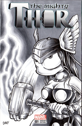 The Mighty Thor - no 1 - 001 - FINAL - FACEBOOK