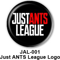 BUTTON 00016 - Just ANTS League Logo PREVIEW - WEB