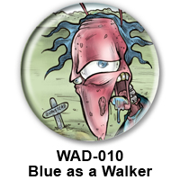 BUTTON 00026 - Blue as Zombie PREVIEW - WEB