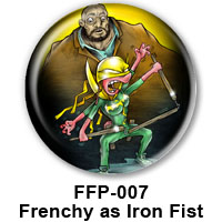 BUTTON 00034 - Frenchy as Songbird PREVIEW- WEB