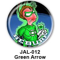 BUTTON 00055 - Green Lantern PREVIEW - WEB