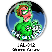 BUTTON 00055 - Green Lantern PREVIEW - WEB