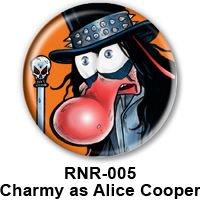 BUTTON 00057 -Alice Cooper PREVIEW - WEB