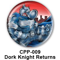 BUTTON 00059 -Dork Knight III PREVIEW- WEB