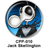 BUTTON 00060 -Jack Skelington PREVIEW- WEB