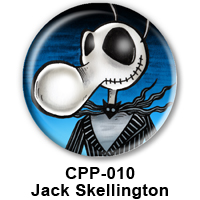 BUTTON 00060 -Jack Skelington PREVIEW- WEB