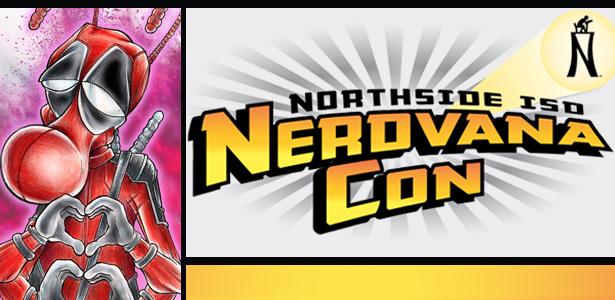 Nervana_Con 2