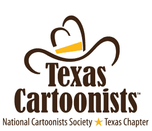 Davy is a member of the Texas Cartoonists, a branch of the National Cartoonists Society. The National Cartoonists Society Foundation is the charitable arm of the National Cartoonists Society. The NCS Foundation was formed in 2005 to continue the charitable and educational works that have been a hallmark of the NCS since its inception in 1946.